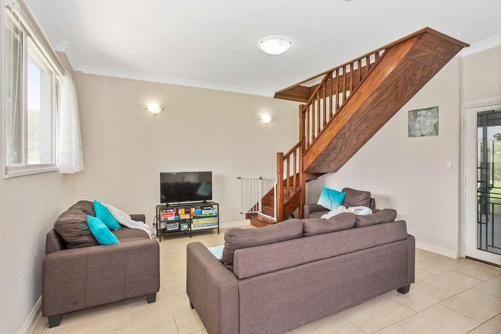 Third view of Homely house listing, 38 Coolangatta Drive, Aldinga Beach SA 5173