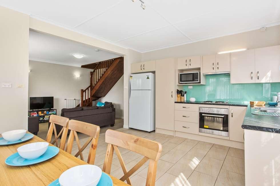 Fourth view of Homely house listing, 38 Coolangatta Drive, Aldinga Beach SA 5173