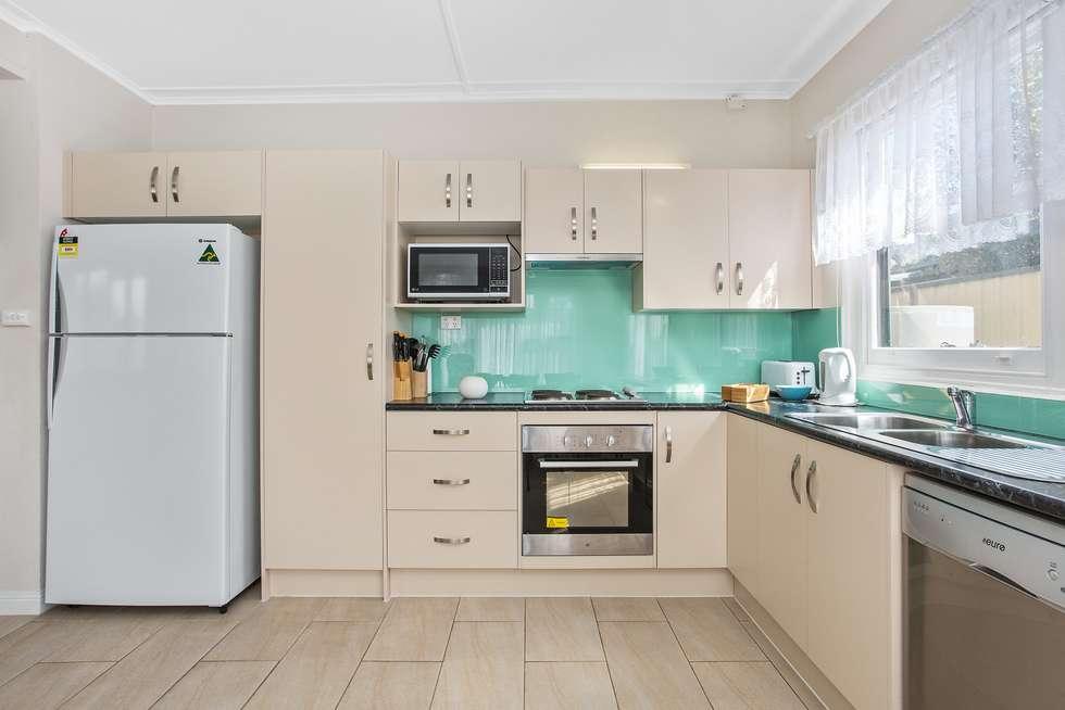 Fifth view of Homely house listing, 38 Coolangatta Drive, Aldinga Beach SA 5173