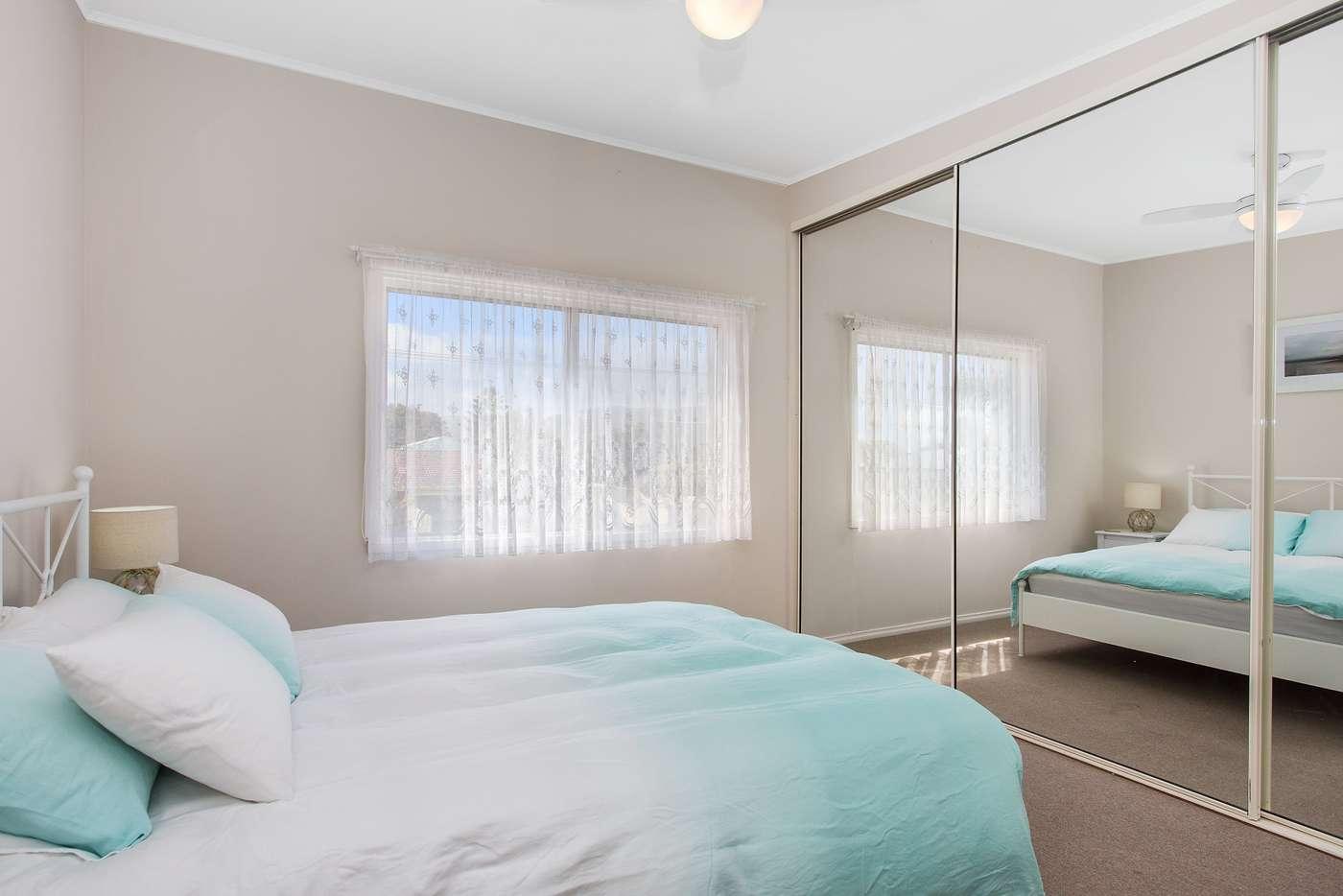 Sixth view of Homely house listing, 38 Coolangatta Drive, Aldinga Beach SA 5173
