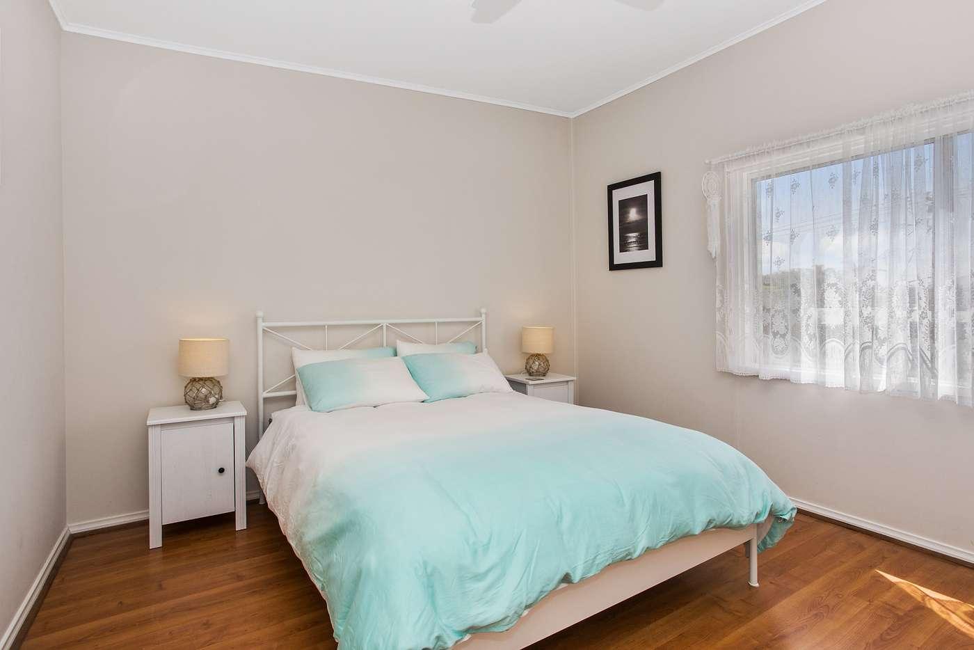 Seventh view of Homely house listing, 38 Coolangatta Drive, Aldinga Beach SA 5173