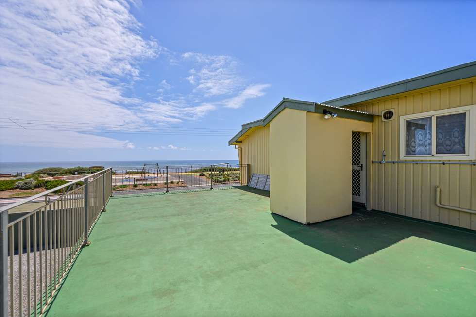 Third view of Homely apartment listing, 108 Esplanade, Aldinga Beach SA 5173