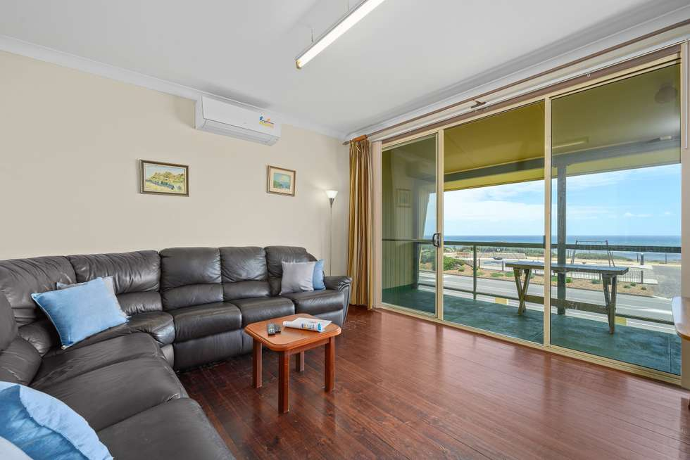 Fourth view of Homely apartment listing, 108 Esplanade, Aldinga Beach SA 5173