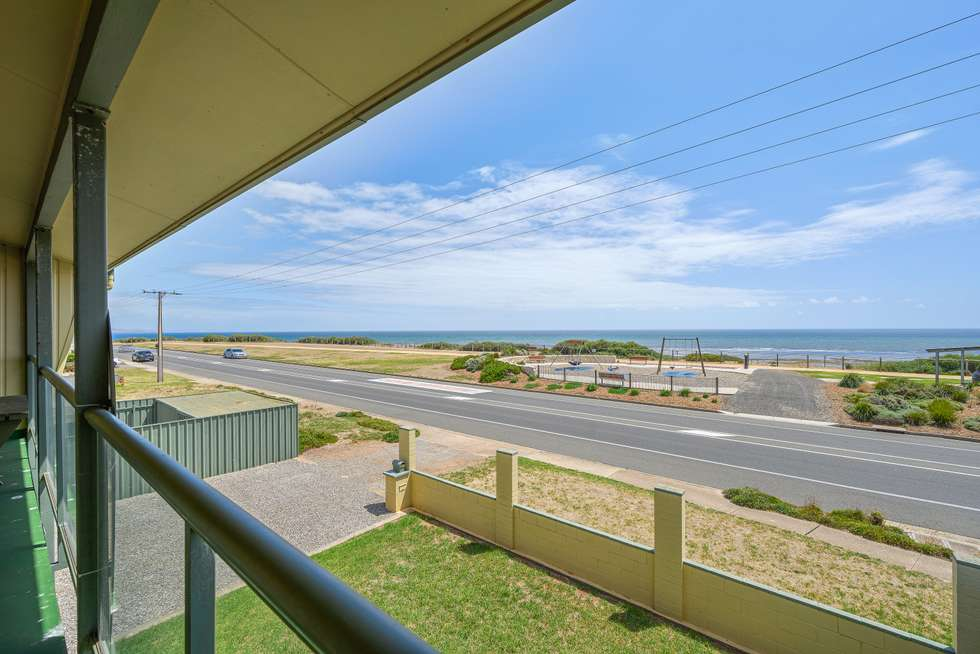 Fifth view of Homely apartment listing, 108 Esplanade, Aldinga Beach SA 5173