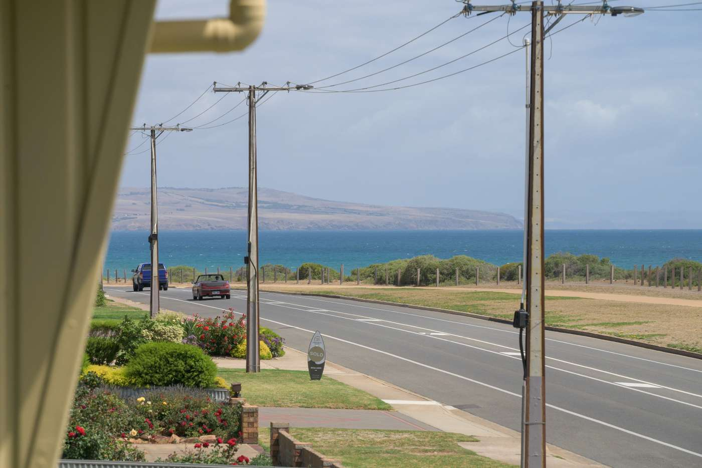 Sixth view of Homely apartment listing, 108 Esplanade, Aldinga Beach SA 5173