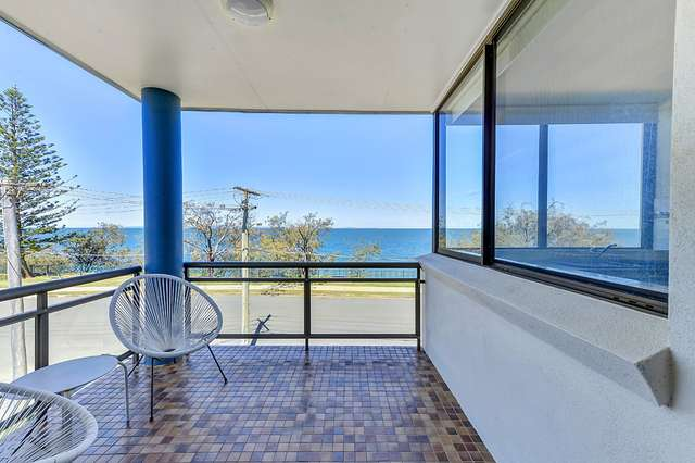 5/145 Flinders Pde, Redcliffe QLD 4020