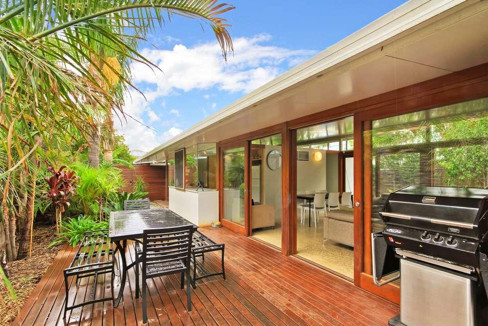 Second view of Homely unit listing, 4a McDonald Avenue, Aldinga Beach SA 5173
