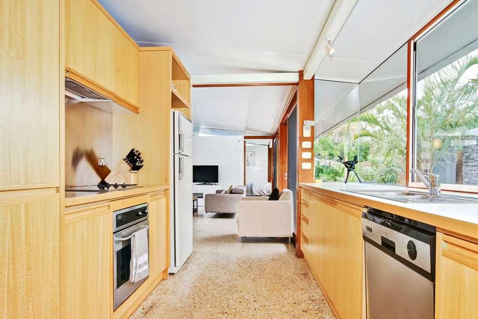 Fourth view of Homely unit listing, 4a McDonald Avenue, Aldinga Beach SA 5173