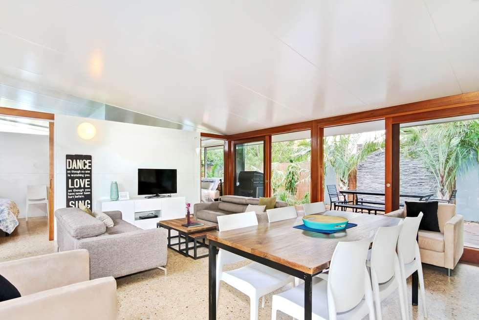 Fifth view of Homely unit listing, 4a McDonald Avenue, Aldinga Beach SA 5173