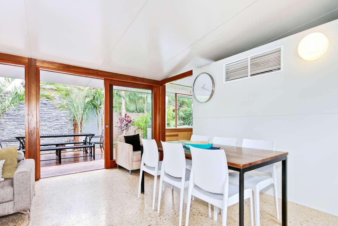 Sixth view of Homely unit listing, 4a McDonald Avenue, Aldinga Beach SA 5173