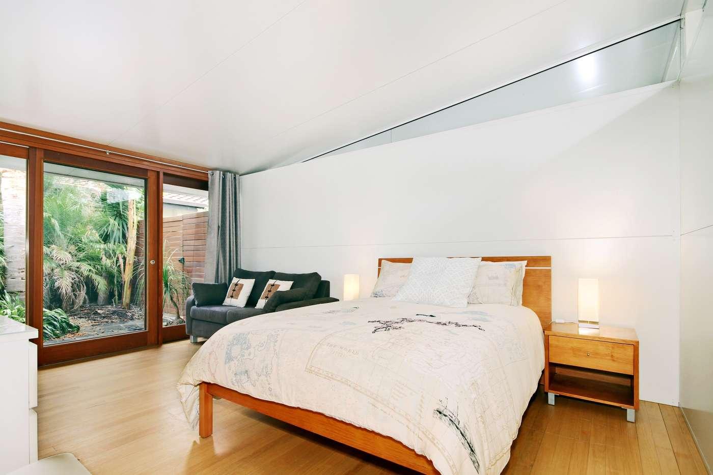 Seventh view of Homely unit listing, 4a McDonald Avenue, Aldinga Beach SA 5173