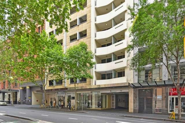 31/361-363 Kent Street, Sydney NSW 2000