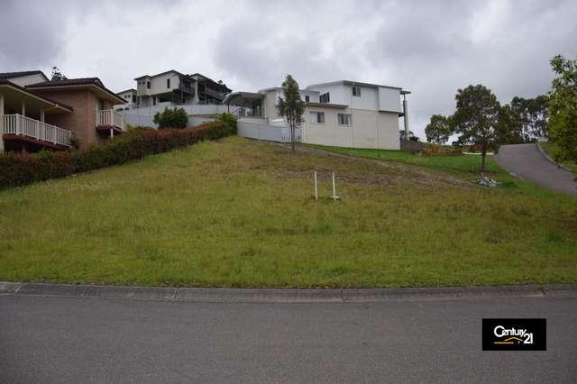 10 Illusions Court, Tallwoods Village NSW 2430
