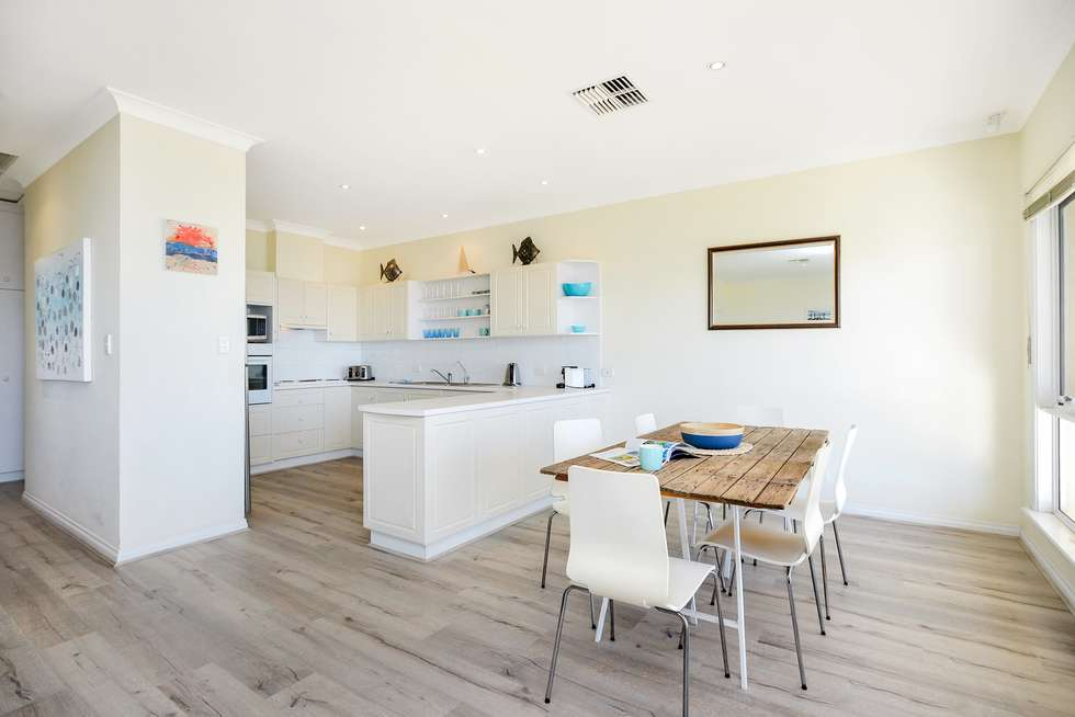 Fourth view of Homely house listing, 2/65 Esplanade, Aldinga Beach SA 5173