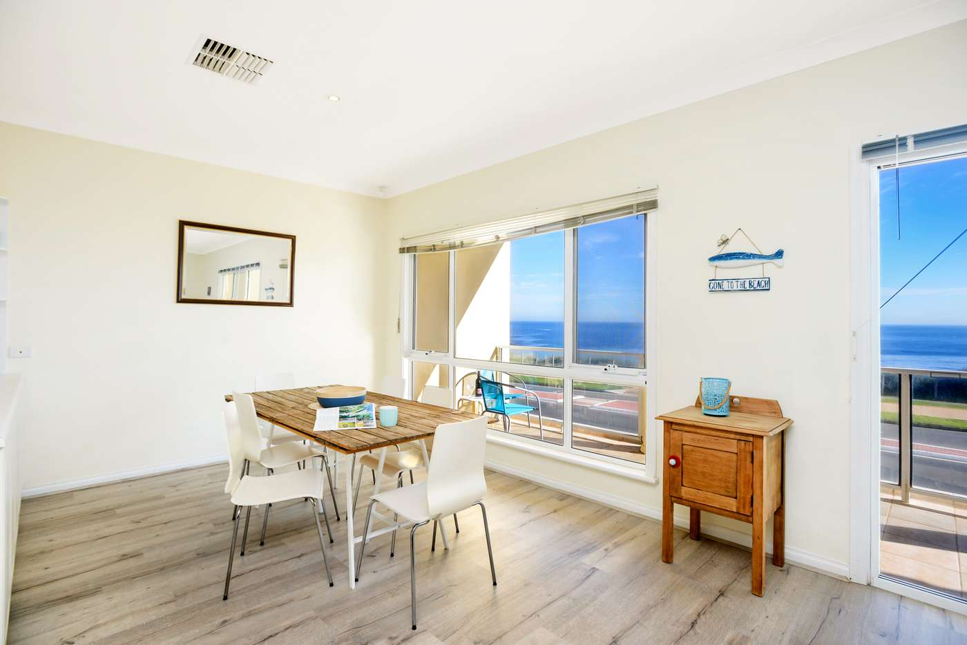 Seventh view of Homely house listing, 2/65 Esplanade, Aldinga Beach SA 5173