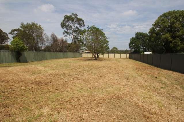 53A Carlton Road, Thirlmere NSW 2572