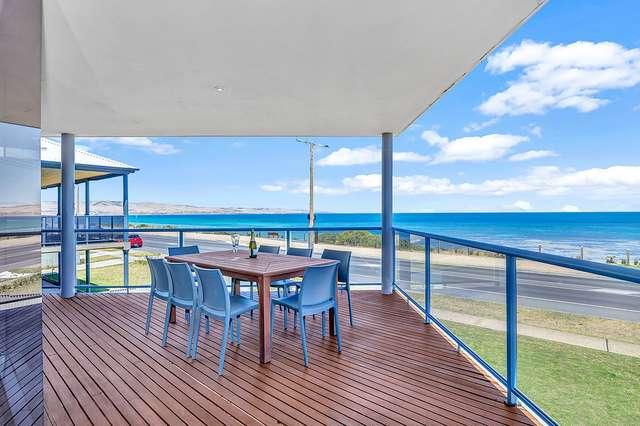 176 Esplanade, Aldinga Beach SA 5173