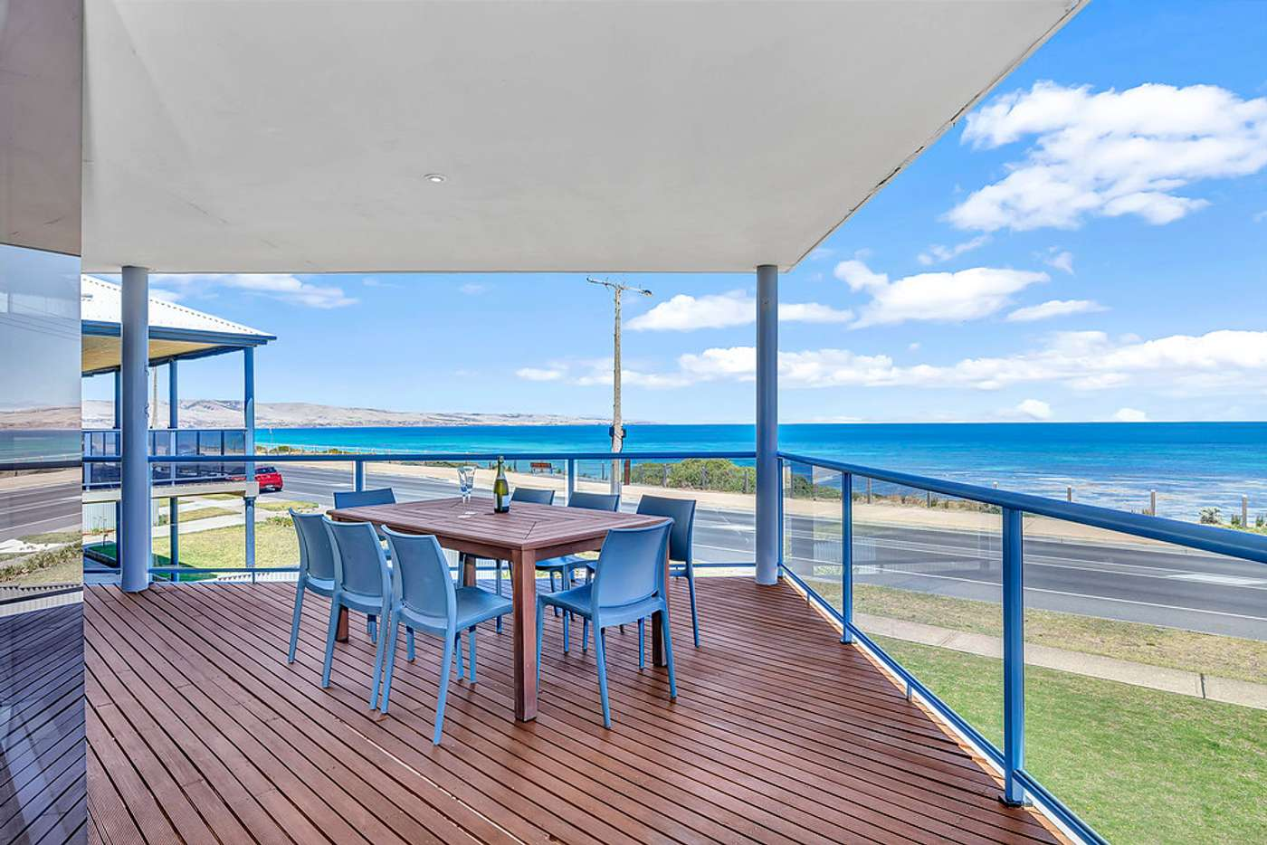 Main view of Homely house listing, 176 Esplanade, Aldinga Beach SA 5173