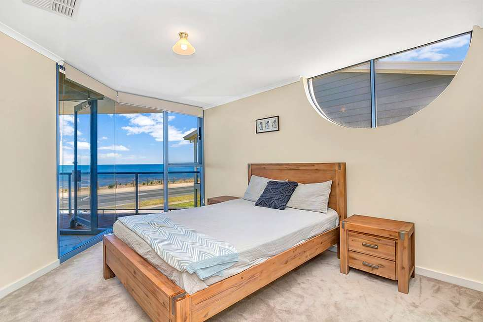 Fourth view of Homely house listing, 176 Esplanade, Aldinga Beach SA 5173