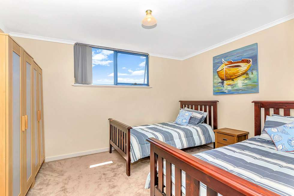 Fifth view of Homely house listing, 176 Esplanade, Aldinga Beach SA 5173