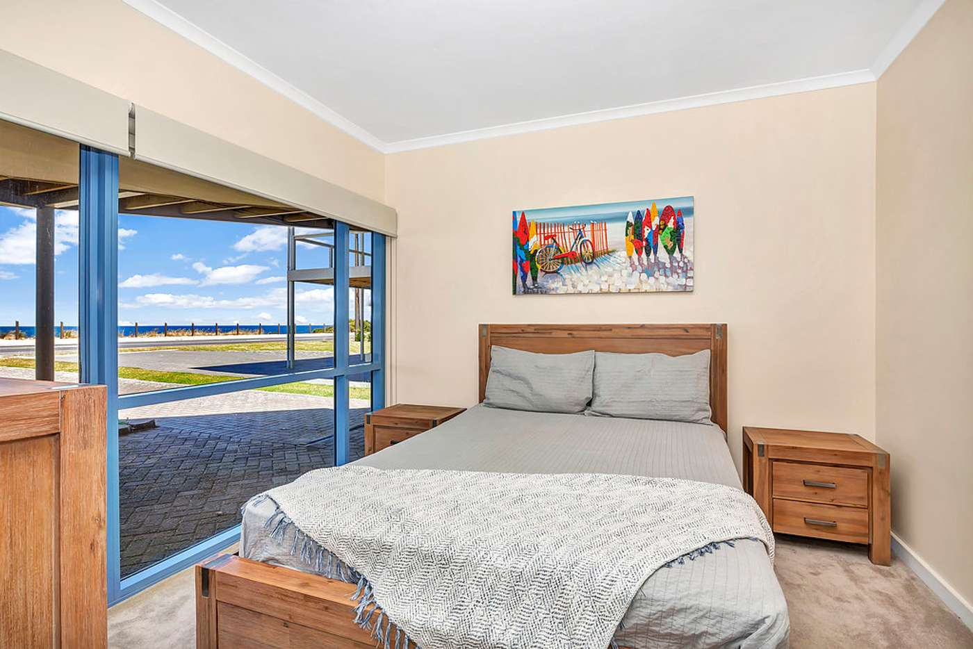 Sixth view of Homely house listing, 176 Esplanade, Aldinga Beach SA 5173