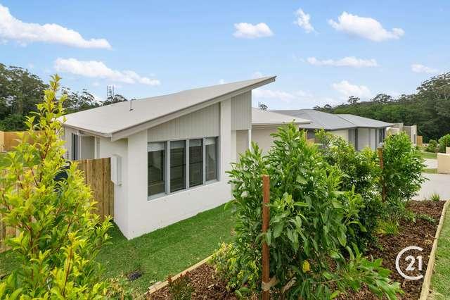 Lot 72 Pummelo Circuit, Palmwoods QLD 4555