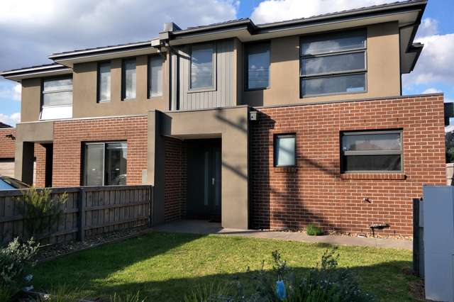 4/24 Wordsworth Ave, Clayton South VIC 3169