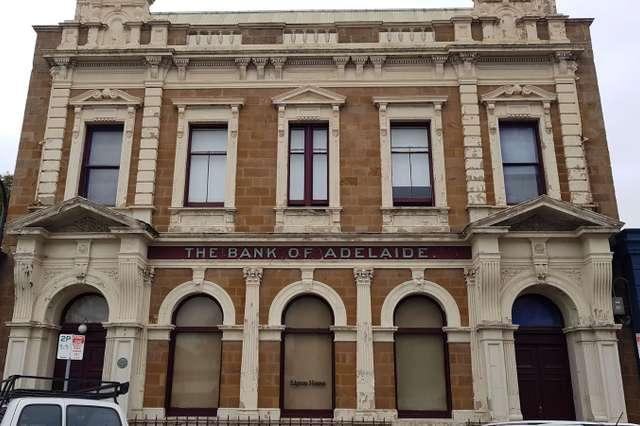 114B Lipson Street, Port Adelaide SA 5015