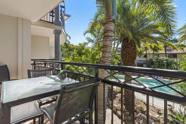 2342 Gold Coast Highway, Mermaid Beach QLD 4218