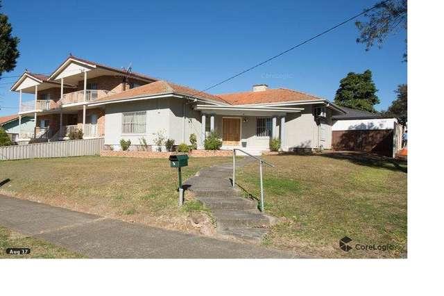 29A Rosehill Street, Parramatta NSW 2150