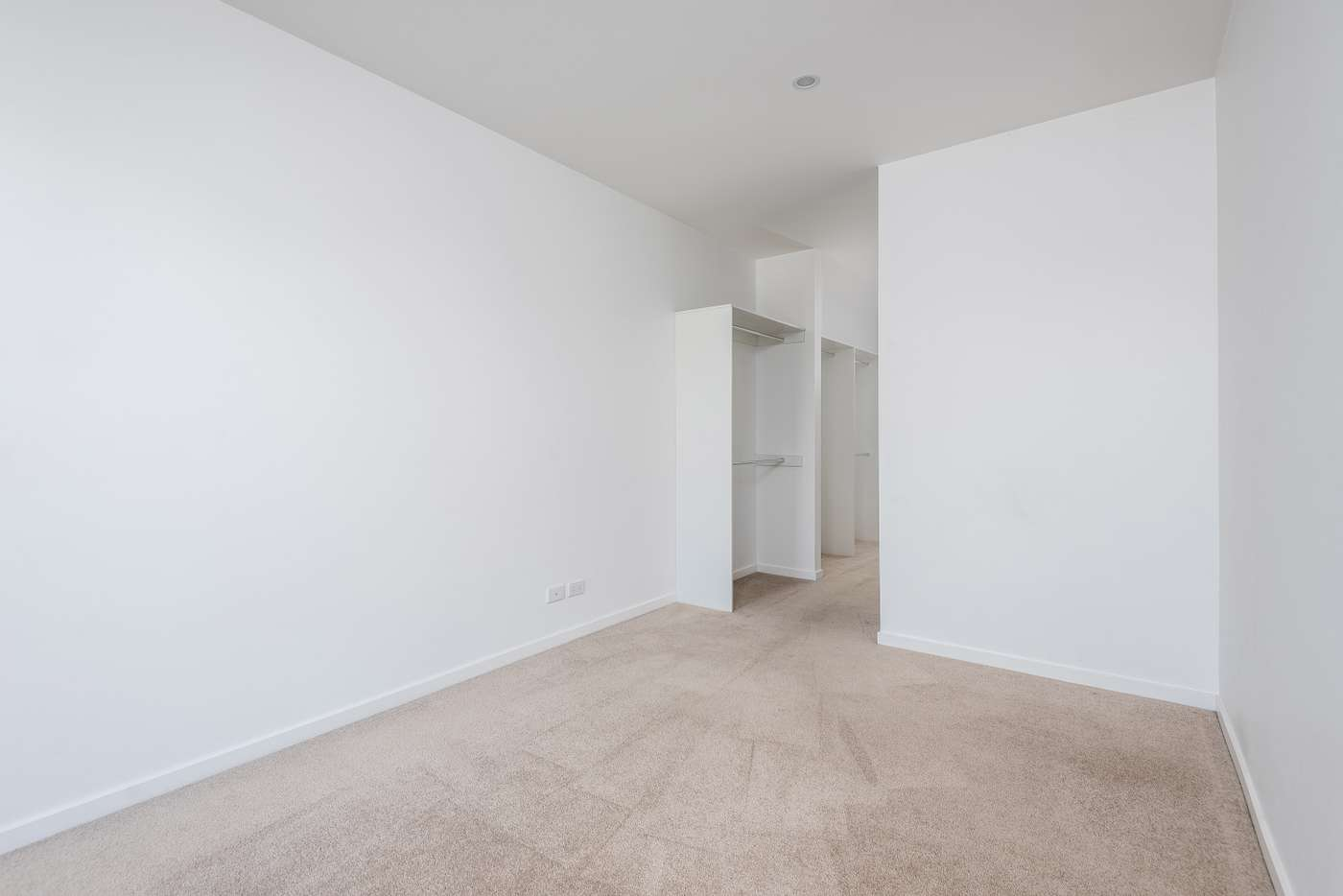 Seventh view of Homely apartment listing, 203/1193-1195 Nepean Highway, Highett VIC 3190