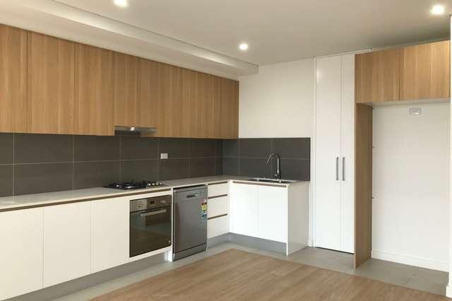 335-337 Burwood Road, Belmore NSW 2192