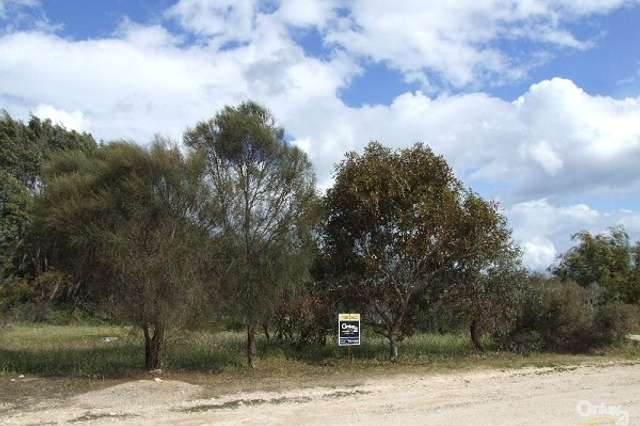 Lot 195 Riverside Drive, Baudin Beach SA 5222