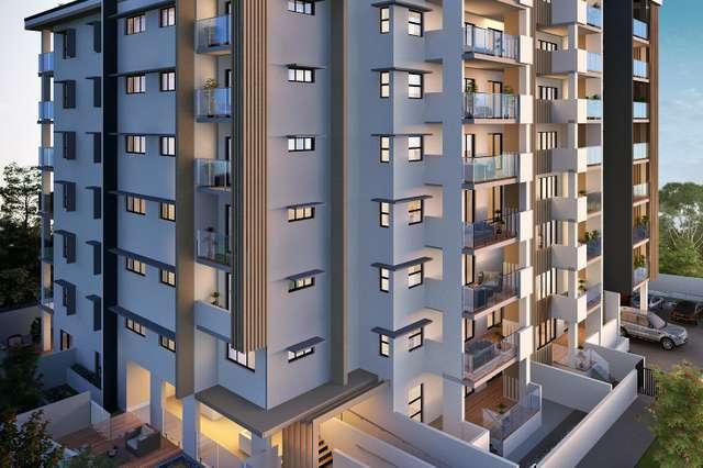 36 Enid Street, Tweed Heads NSW 2485