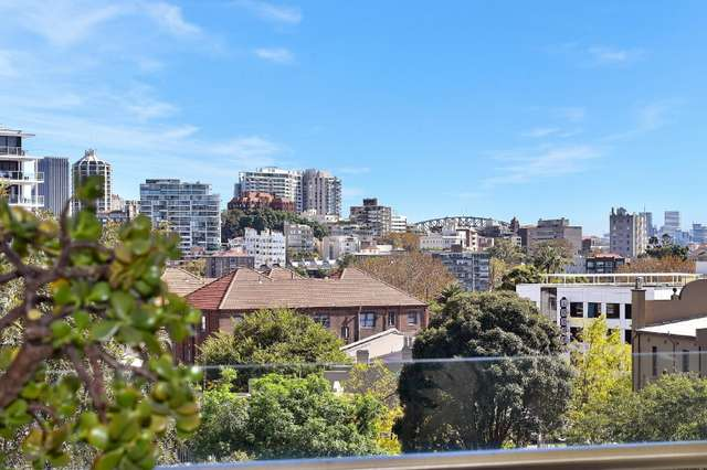 708/161 New South Head Road, Edgecliff NSW 2027