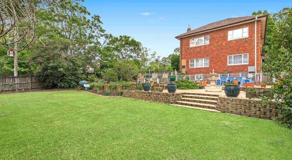 73 Archbold Road, East Lindfield NSW 2070