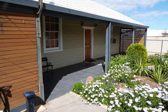 10 Tottenham Road, Port Augusta SA 5700