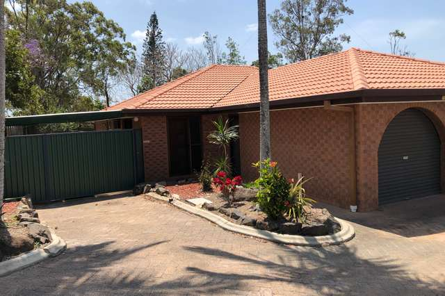 18/13-25 Cannington Place, Helensvale QLD 4212
