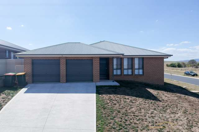 2 Jade Close, Kelso NSW 2795