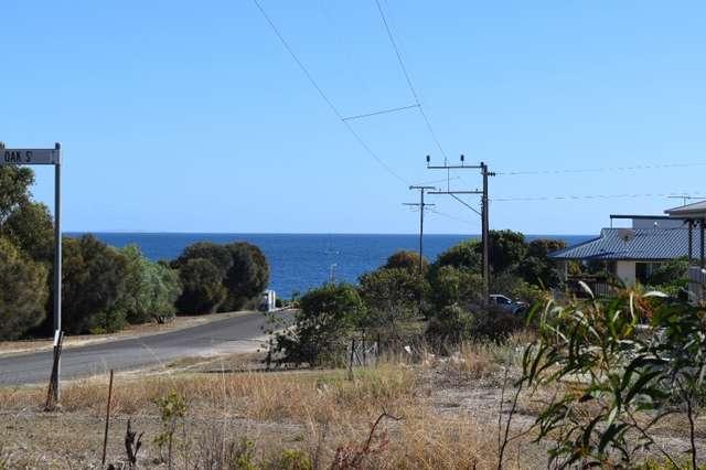 16 Bessell Drive, Baudin Beach SA 5222