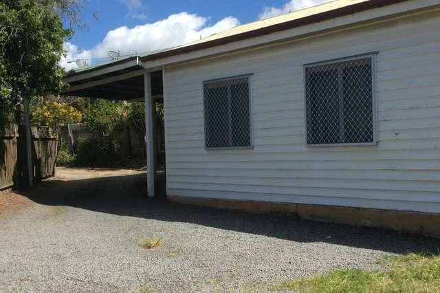 5/7 Gossner Street, Scarness QLD 4655