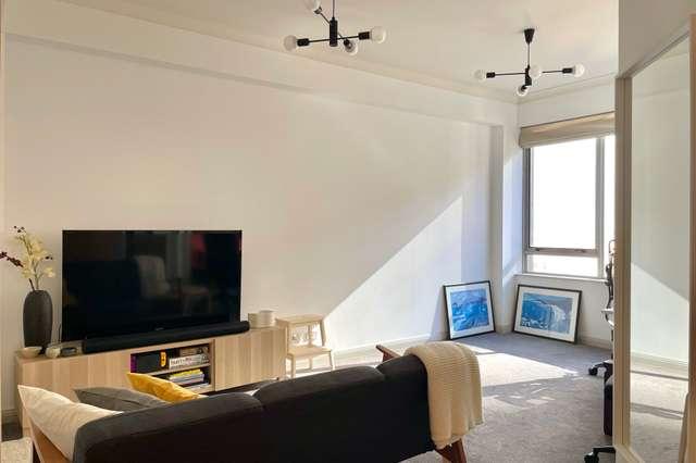 1201/38 Bridge St, Sydney NSW 2000