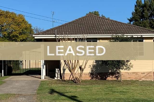 47 Hunter St, Riverstone NSW 2765
