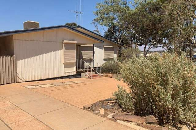 29 Sylvia Avenue, Port Augusta SA 5700