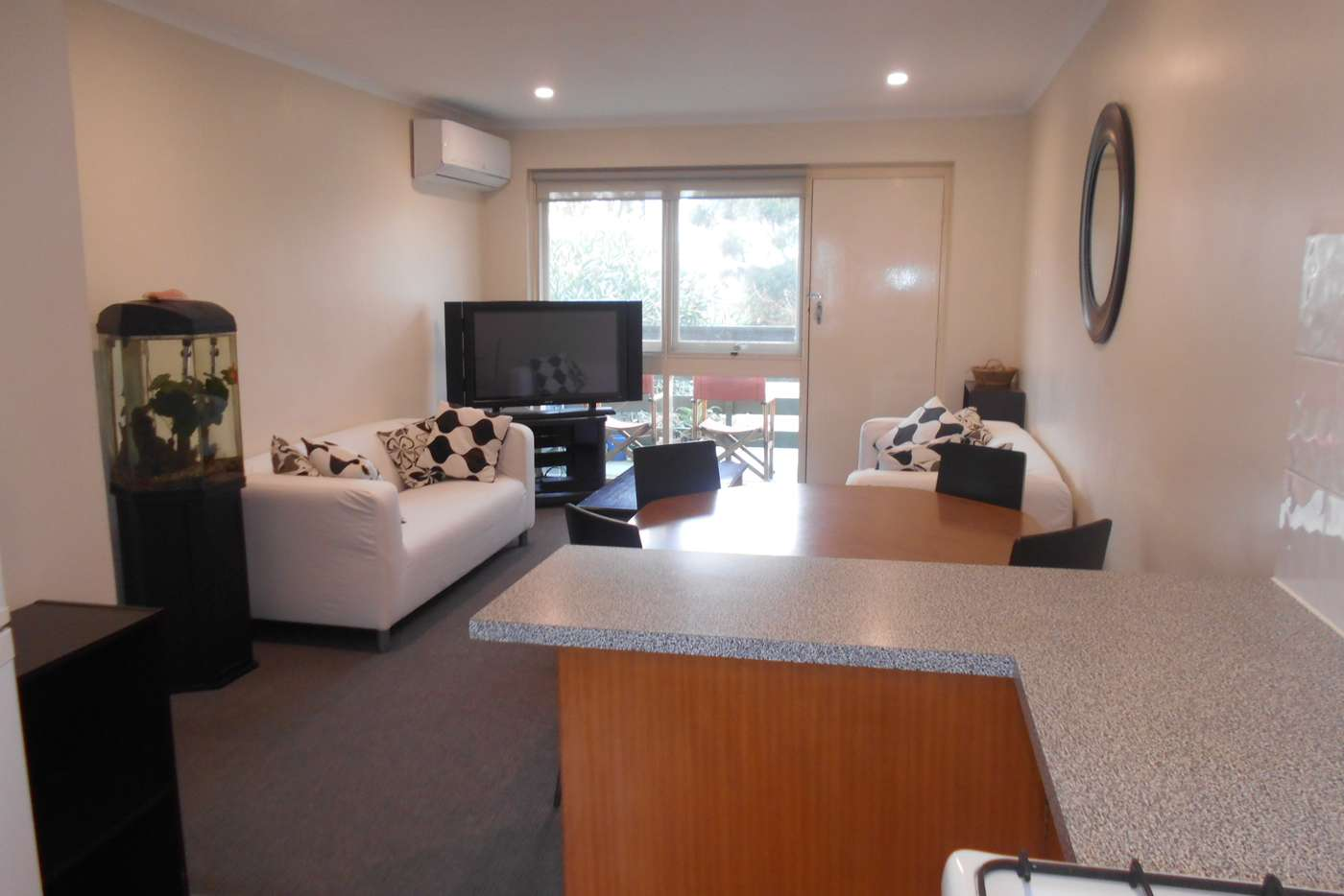 Main view of Homely unit listing, 6 / 123 Tapleys Hill Rd, Glenelg North SA 5045