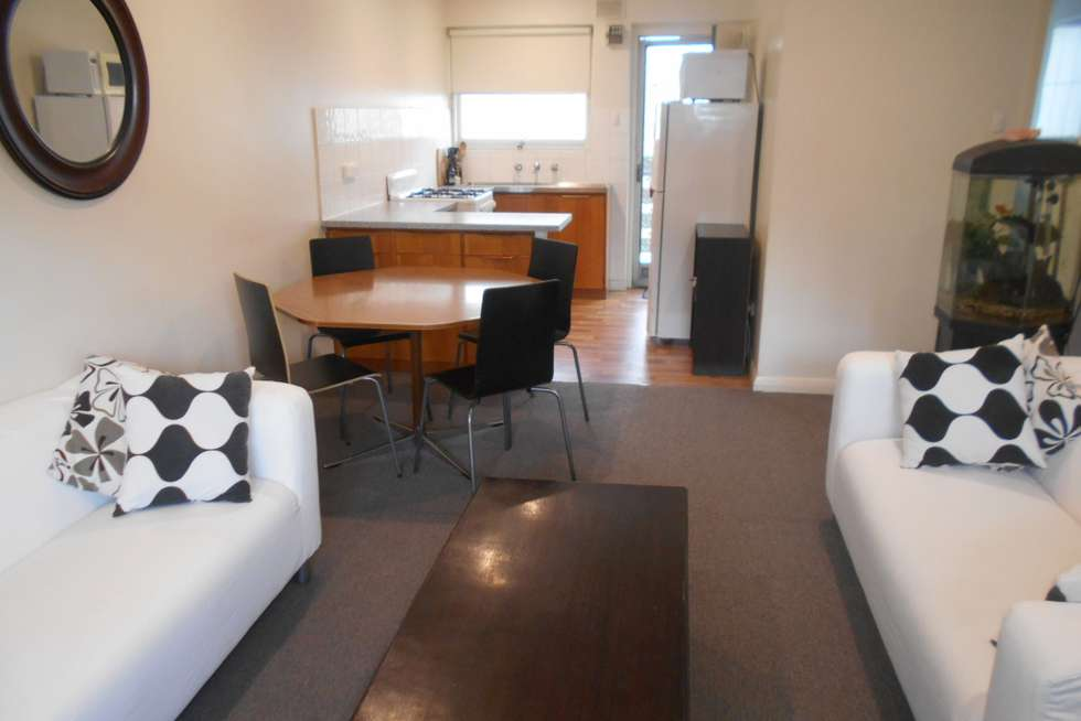 Second view of Homely unit listing, 6 / 123 Tapleys Hill Rd, Glenelg North SA 5045