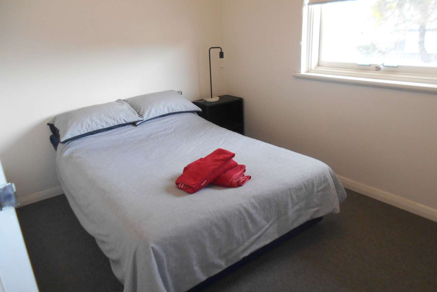 Sixth view of Homely unit listing, 6 / 123 Tapleys Hill Rd, Glenelg North SA 5045