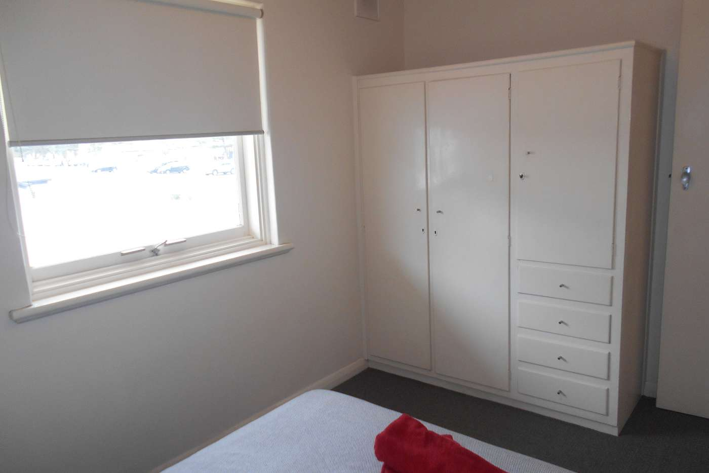 Seventh view of Homely unit listing, 6 / 123 Tapleys Hill Rd, Glenelg North SA 5045