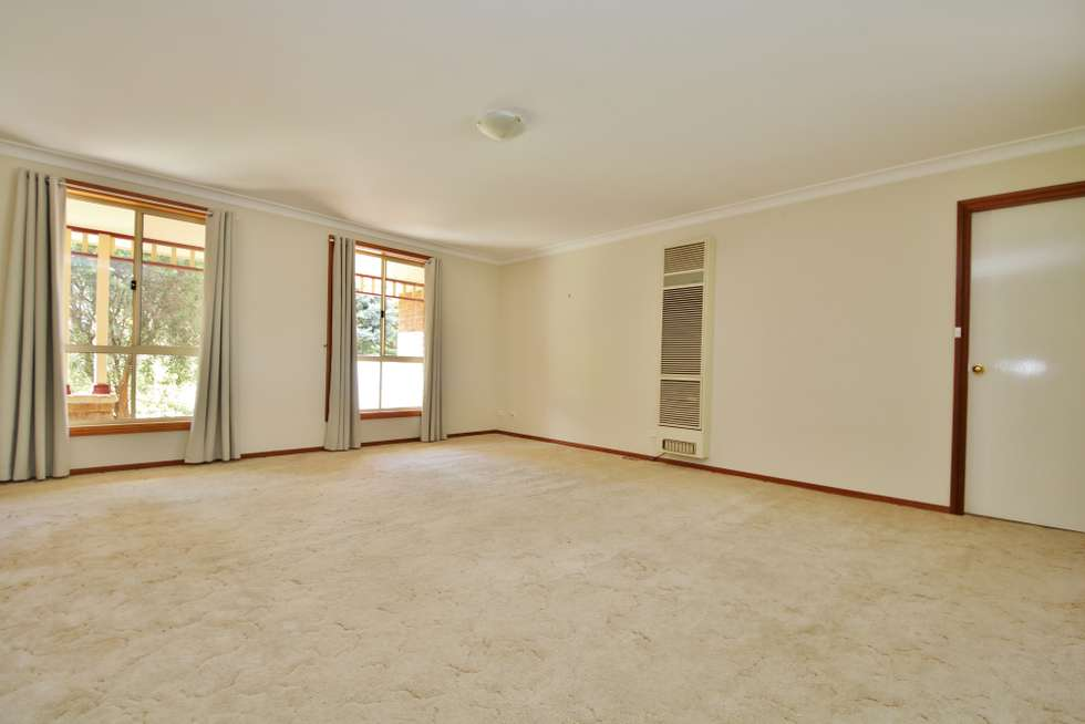 Third view of Homely house listing, 25 Freestone Way, Bathurst NSW 2795