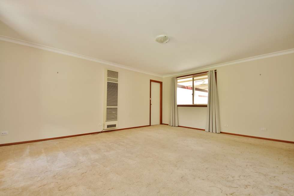 Fourth view of Homely house listing, 25 Freestone Way, Bathurst NSW 2795